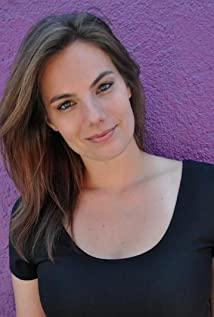 Jessica Freedman Picture