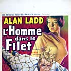 The Man in the Net (1959)
