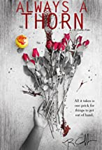 Primary image for Always a Thorn