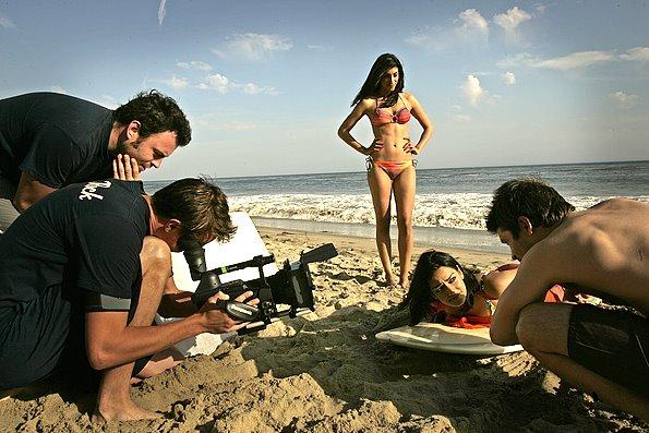 Fappening Swimsuit Rachna Khatau  nudes (21 images), iCloud, lingerie