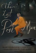 The Last Postman