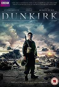 Michael Legge in Dunkirk (2004)