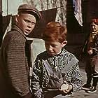 Katok i skripka (1961)