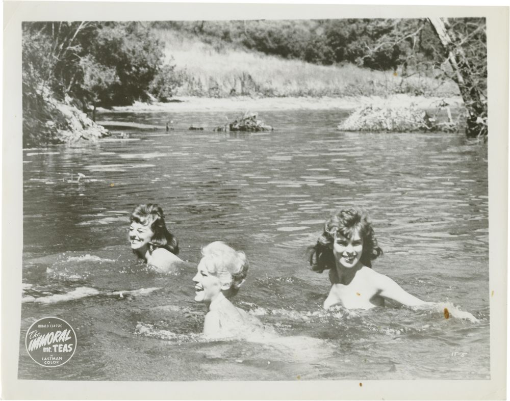 Ann Peters Nude Photos 68