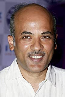 Sooraj R. Barjatya Picture