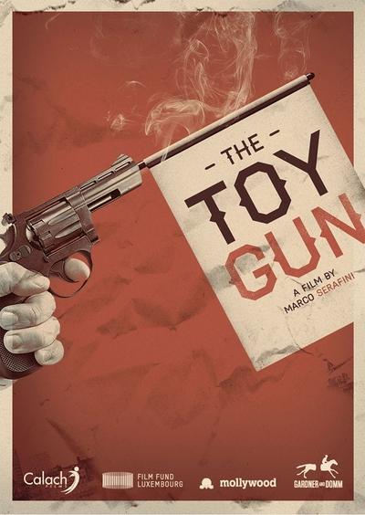 Toy Gun (2018) WEB-DL Direct Download