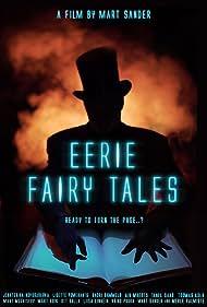Eerie Fairy Tales (2019)