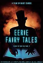 Eerie Fairy Tales