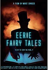 Eerie Fairy Tales (2019) film en francais gratuit