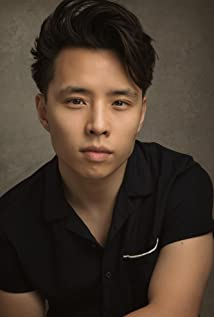 Jeremy Ang Jones Picture