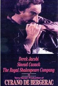 Cyrano de Bergerac (1985)