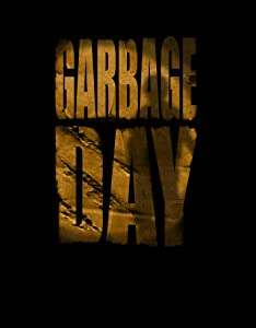 the Garbage Day full movie in hindi free download