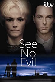 See No Evil: The Moors Murders Poster - TV Show Forum, Cast, Reviews