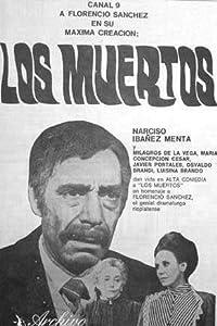 Movies watching site Los muertos by 2160p]