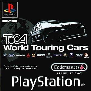 One movie trailer download Jarrett \u0026 Labonte Stock Car Racing [BDRip]