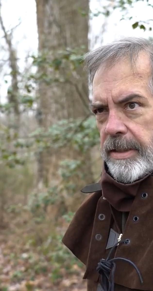 Wes Johnson - IMDb