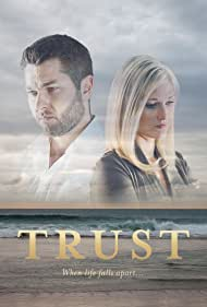 Lisa Carey and Keith Austring in Trust (2018)