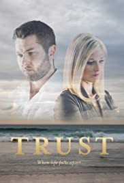 Trust (2018) 720p