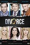 Divorce (2012)