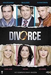 Primary photo for Divorce