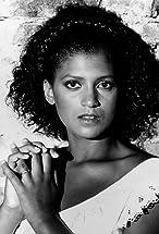 Cathy Tyson's primary photo
