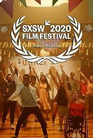 Promotional image for Best Summer Ever film (2020)