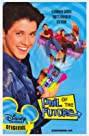 Phil of the Future (2004) Poster