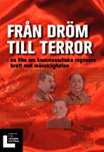Från dröm till terror