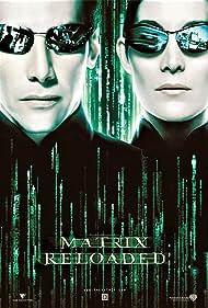 Making 'Enter the Matrix' (2003)