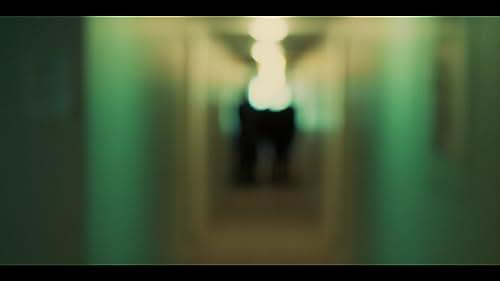 DARK WEB: CICADA 3301 Official Trailer