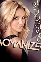 Britney Spears: Womanizer
