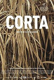 Corta Poster