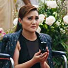 Gladys Reyes in Inday Will Always Love You (2018)