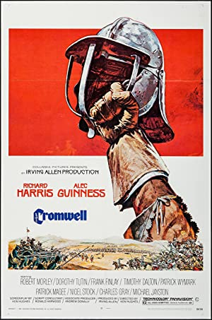 Cromwell full movie streaming