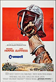 Cromwell (1970) Poster - Movie Forum, Cast, Reviews