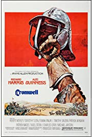 Download Cromwell (1970) Movie