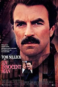 imovie free download for ipad 2 An Innocent Man by Bruce Beresford [Mp4]
