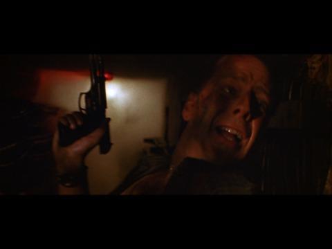 Die Hard 2 1990 Imdb