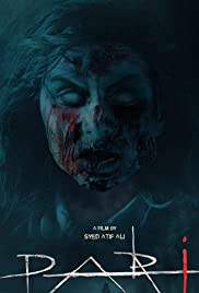 Pari (2018) Urdu Pakistani Full Movie thumbnail