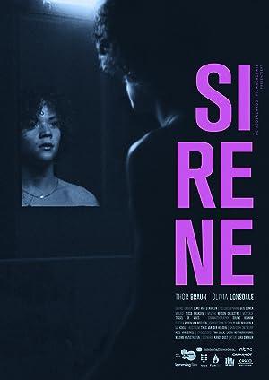 Sirene 2017 15