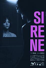 Sirene Poster