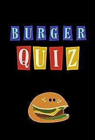 Primary photo for Burger Quiz