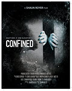 Confined full movie in hindi free download hd 1080p