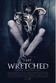 Download The Wretched (2020) Movie