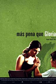 Más pena que Gloria (2001)