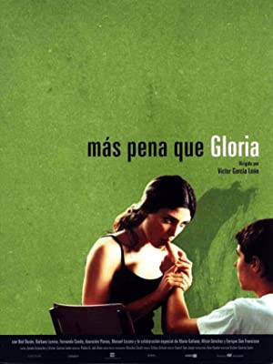 Mas pena que gloria 2001 with English Subtitles 12