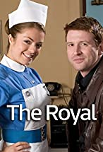 Primary image for The Royal