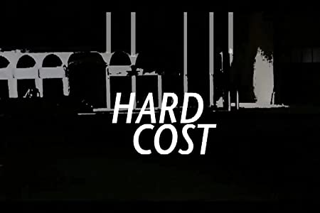 Hard Cost movie mp4 download