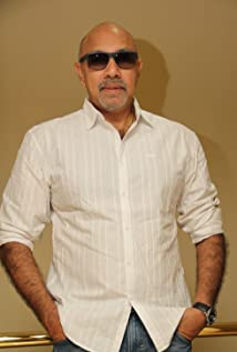 Sathyaraj Picture