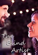The Blind Artist